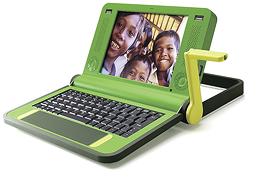 100_laptop