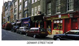 Denmark_street