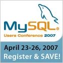 Mysql_uc_2007_box