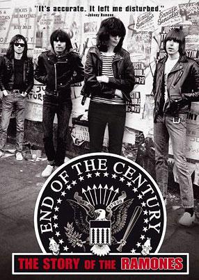 Ramones_end