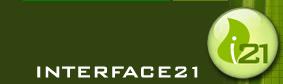 Interface21
