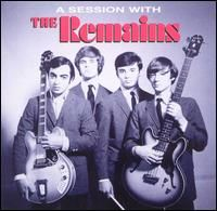 Remains_sessions