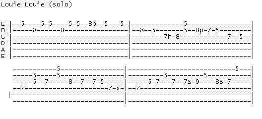 Guitar guitar tabs pro : Guitar Pro 5 - Tabs in Stereo! - GuitarVibe.com