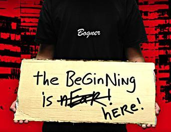 Beginning_here