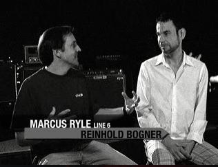 Marcus_ryle_bogner_banner