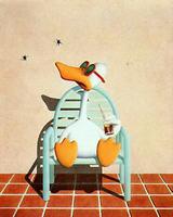 Sitting_duck_1