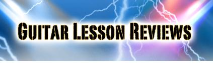 Guitar_lesson_reviews