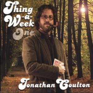 Jonathan_coulton