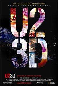 U2_3d_poster