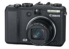 Canon_g9_2