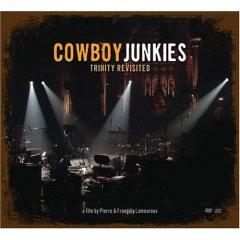 Cowboy_junkies