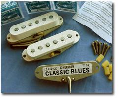 Tonerider_blues