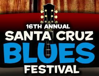 Santa_cruz_blues