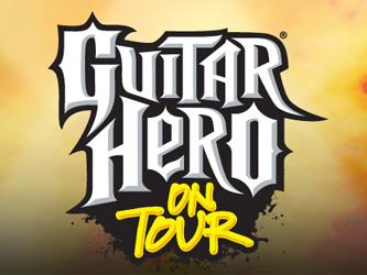 Gh_tour