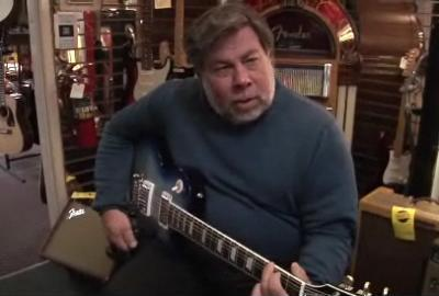 Woz_guitar
