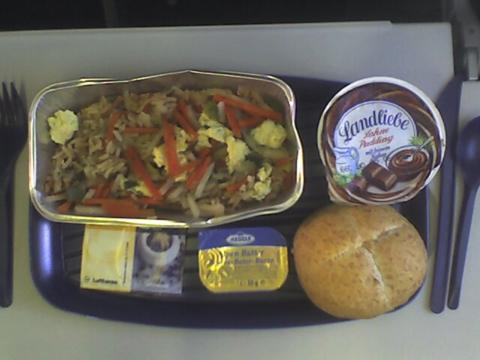 Airline_food_1