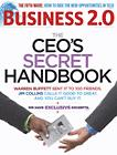 Business2_cover