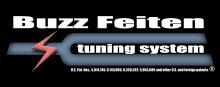 Buzz_feiten