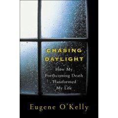 Chasing_daylight