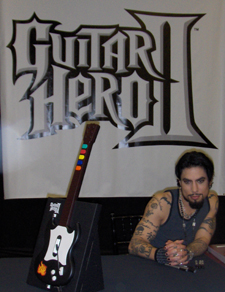 Guitar_hero_navarro