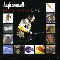 Hugh_cornwell_2