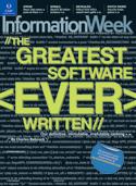 Informationweek_cover