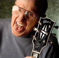 Les_paul_photo