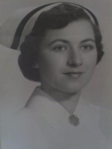 Mary_graduation