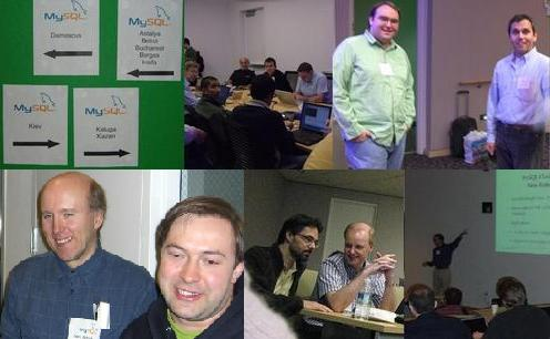 Mysqlcamp_mr_x_collage_2