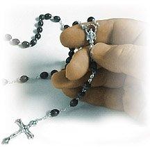 Rosary_hand_1