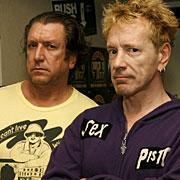 Steve_jones_john_lydon