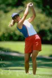 Woman_golf