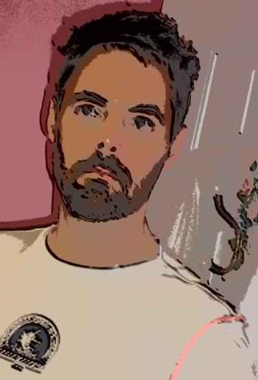 Zack_illustr