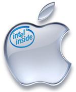 Macintel_logo_1