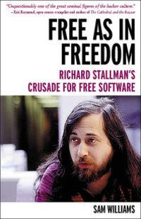 Stallman_1